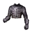 Chainmail armor body.png