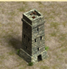 Watchtower-1.png