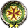 Badge stat boughtdoubloons 2.png