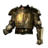Mountainset armor body.png