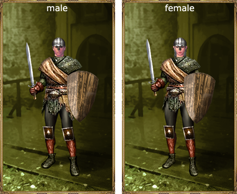Leather Armor set.png