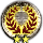 Badge stat honorablechars 2png.png