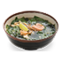File:Fish soup.png