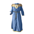 File:Tunic church level 3 turnu.png