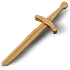 Woodensword.png