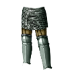 Frenchchevalierset armor legs.png