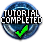 Badge stat tutorialcompleted 1.png