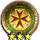 Badge stat boughtdoubloons 3.png