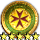 Badge stat boughtdoubloons 5.png