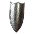 Chainmail armor shield.png